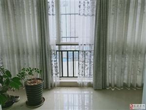 果场路82号(兴隆饭店对面)精装套房出售
