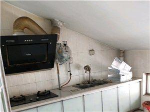 建筑公司3室2厅1卫800元/月