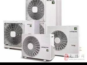 无锡二手空调收售收售各种各类二手空调