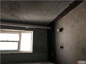 天鹅湖3室2厅1卫77万元