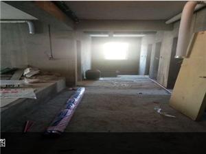 编号268,帝景天成复式5室2厅4卫205万元