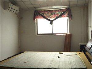 东关红十字医院东50米路北4楼厨卫齐全有空调洗衣机