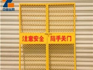 施工電梯門@盧灣施工電梯門@施工電梯門采購價格