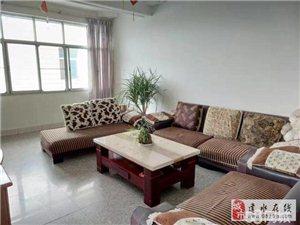 建水县物资局3室2厅1卫出租 2019A-948