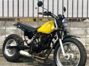 日本雅虎代拍上日买网,日本代购川崎摩托车