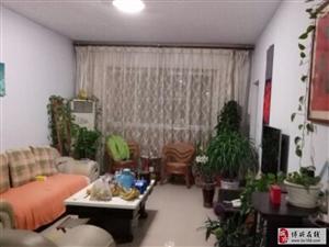 1759豪门庄园2室2厅1卫81万元