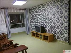 春阳北里2室1厅1卫1000元/月