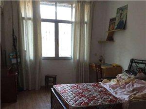 供销幼儿园3室2厅1卫1500元/月
