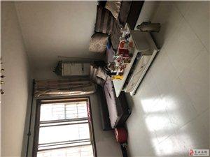 蓝丰家园3室2厅2卫56万元
