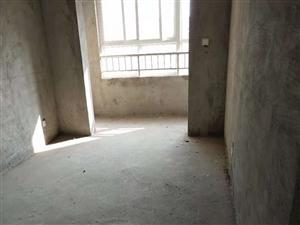 家天下大三房电梯中层税满5年可分期