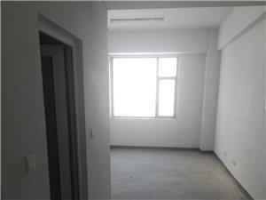 出租新亚财富广场13楼面积50平可办公养生场所