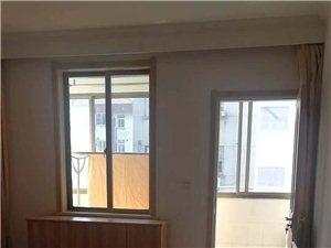宾东小区121平米精装修4室2厅总价72.8万