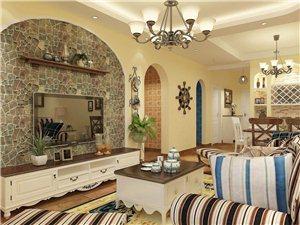 琼海城区繁华地段稀缺别墅可随时看房可按揭