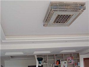 龙园155平米精装4室2厅2卫63万元