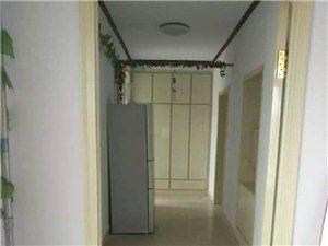 1292华兴苑2室1厅1卫930元/月