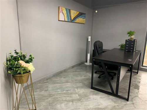 儋州隆兴房产营销策划有限公司