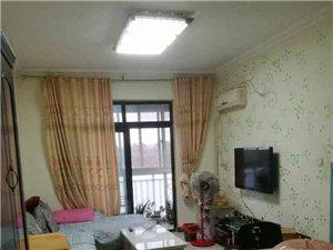 金丰宜居2室2厅1卫1000元/月