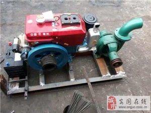 抽水灌溉泵@河道抽水灌溉泵@抽水灌溉泵廠家