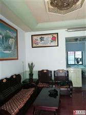 实惠的独院,灯塔小区185平米4室2厅2卫大产权