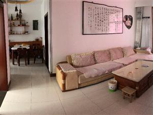 急售:安泰庄园3楼三室两厅一卫112平米
