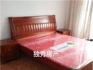 桐樂家園精裝3室2廳1衛1400元/月