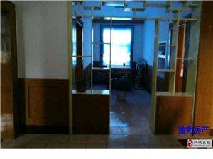 和平花园2室2厅1卫680元/月
