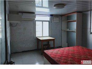 乌石路2室1厅2卫1000元/月