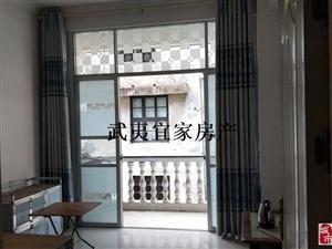 莲塘路1室1厅1卫650元/月