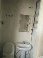 32处家属院精装修2居室好户型出售