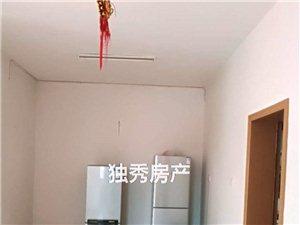 沁园小区3室2厅1卫850元/月