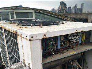 周口空调维修售后_空调加氟,移机_周口中央空调维修