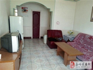 兰新小稀缺房源2室2厅1卫27万元带地下室家具家电