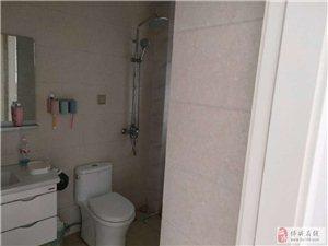 1296花园新城2室2厅1卫1250元/月