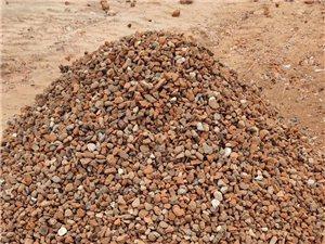 大量出售再生骨料,再生石子,磚渣,磚沫,透水磚,