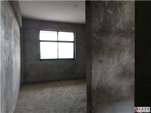 尚峰国际3室2厅2卫99万元