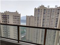 凯丽滨江清水房+自由空间随心装仅此一套