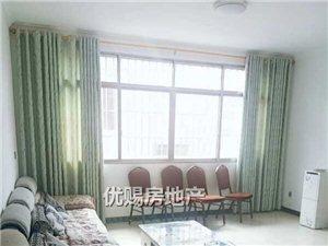 江家寨3室1厅2卫1500元/月