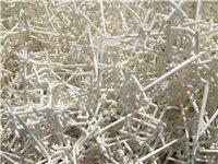 专业专注废塑料回收PBT回收其它塑料回收