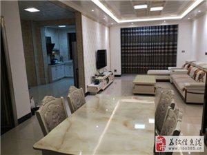 荔波山水锦城4室2厅2卫58万元