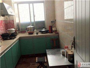 电业局宿舍3室2厅1卫56万元