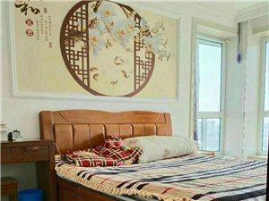 东方锦都3室1厅1卫90万元