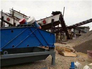 洗沙專用泵A濱江洗沙專用泵A洗沙專用泵廠家