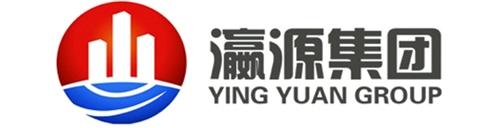 唐县瀛洲房地产开发有限公司