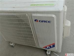 格力全新空调低价转让