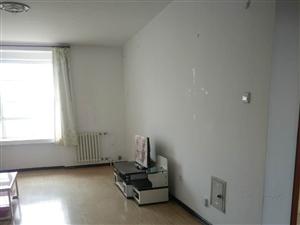 阳光佳园一里2室1厅1卫1400元/月