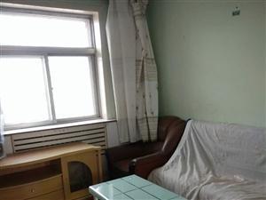 新盛小区2室1厅1卫800元/月