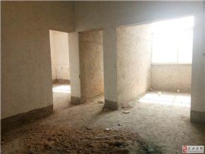 朝阳寺3室2厅1卫56万元