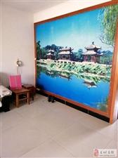 湖滨花园 3室 可贷款 带车库 106平 83万