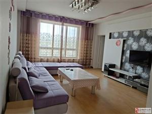幸福家园2室2厅1卫34万元