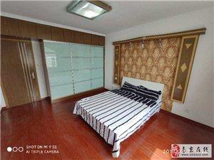 太平花苑小区3室0厅1卫1050元/月